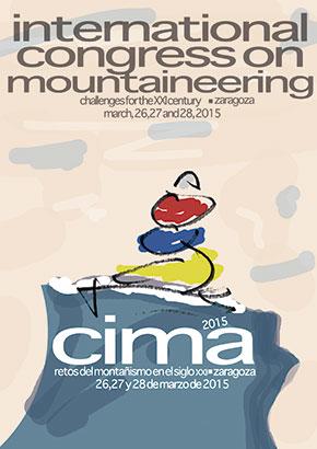 CIMA2015