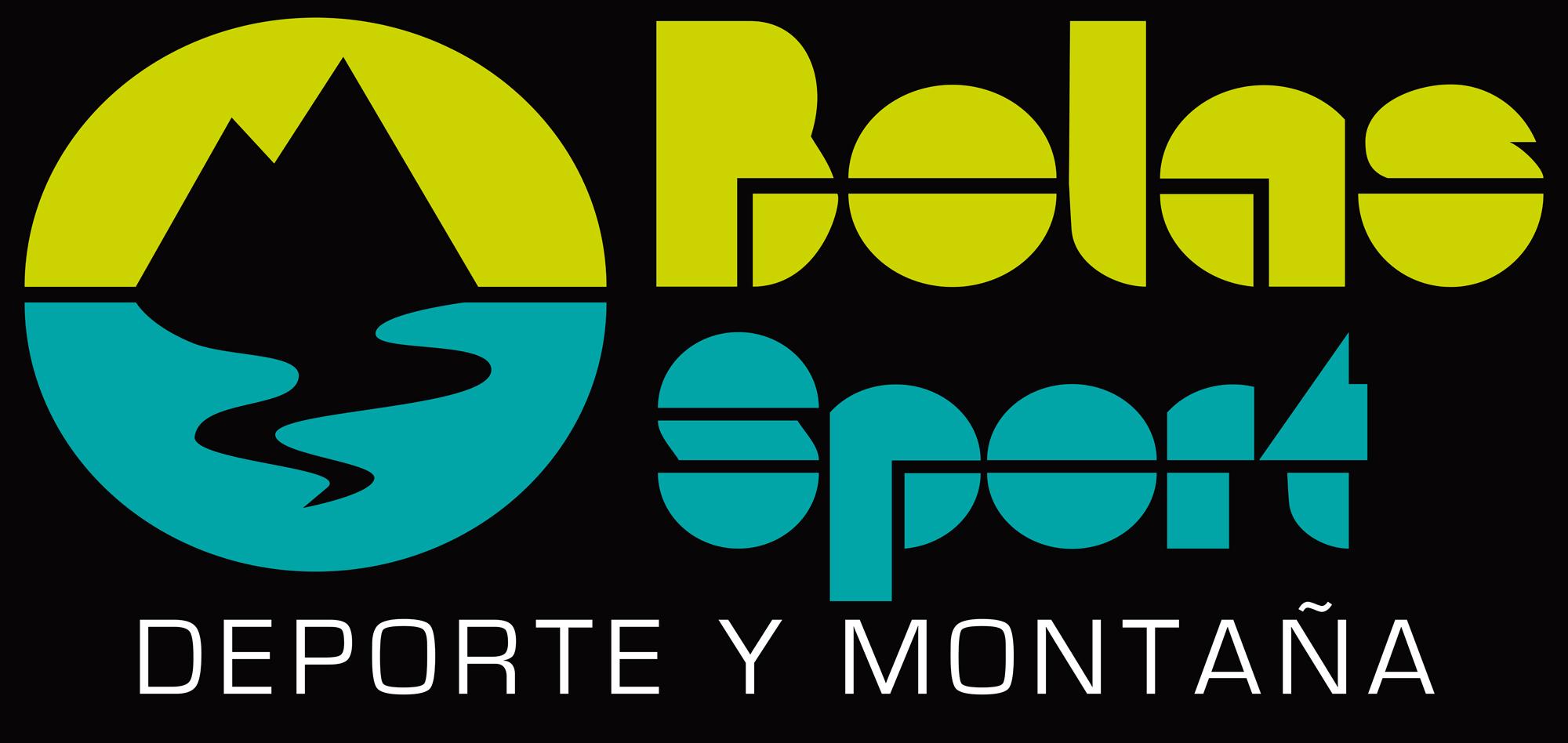 Bolas Sport Cuenca